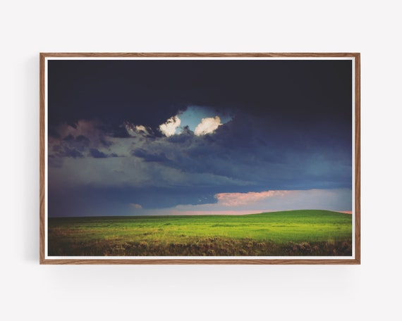 """Summer Skylight"""