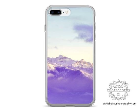 12 Below - iPhone case