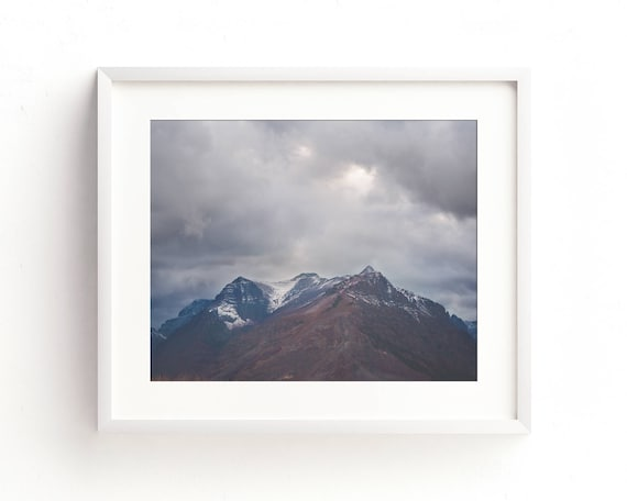 """Keep Climbing"" - landscape photography"