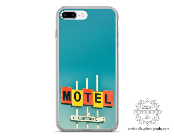 Air Conditioned - iPhone case