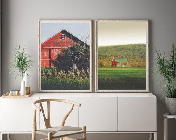 Print Set - 20x20 or 20x30