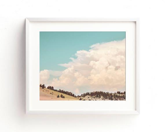 """Far Reaching"" - landscape photography"