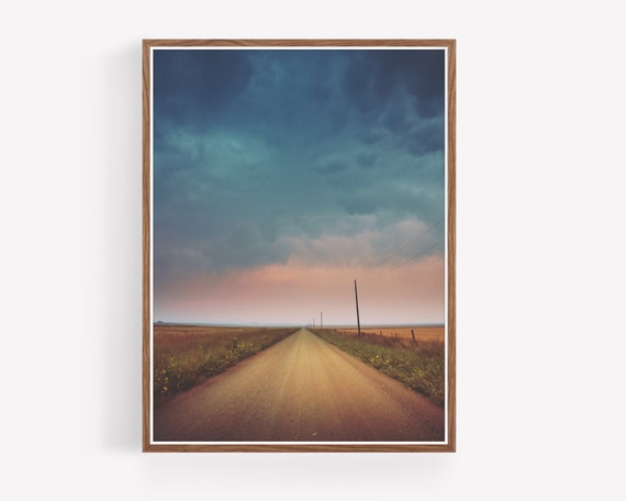 """The Road Less Taken"""