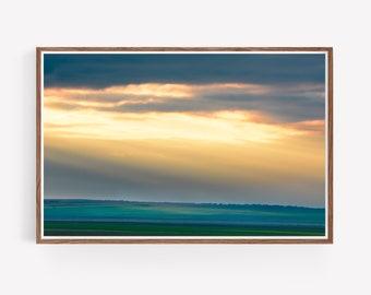 Landscape Photography Print