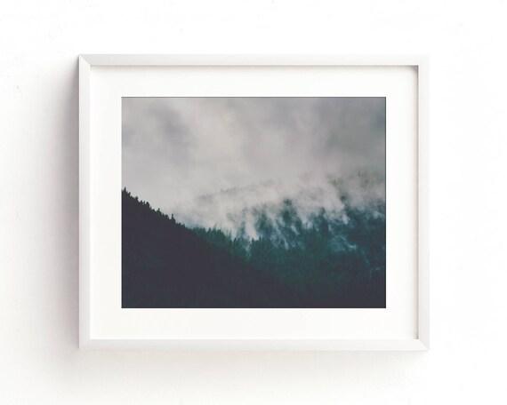 """""""Rise"""" - landscape photography"""