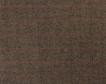 Tweedledee ~  Wool Fabric for Rug Hooking, Applique, Quilting and more