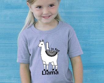 Llama Instant Download SVG Digital Cut File Home Decor for Cricut Maker, Silhouette w DE, use without TEXT, Resize Decor T shirts, tank tops
