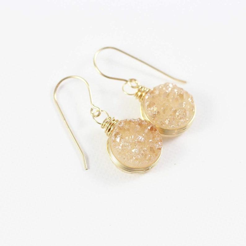 Cute Little Earrings Sterling Silver Fashion Women UK Jewellery Mother\u2019s Day gift