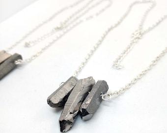 titanium quartz trio
