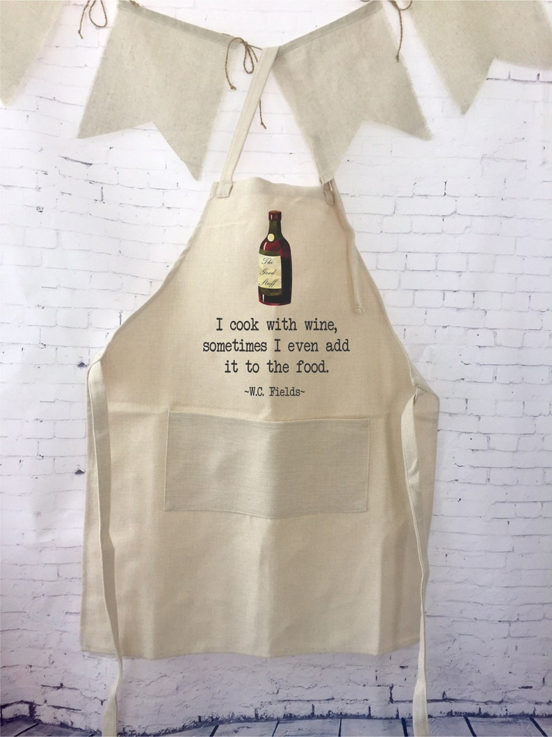 Funny Bride to Be Novelty Apron ee1b