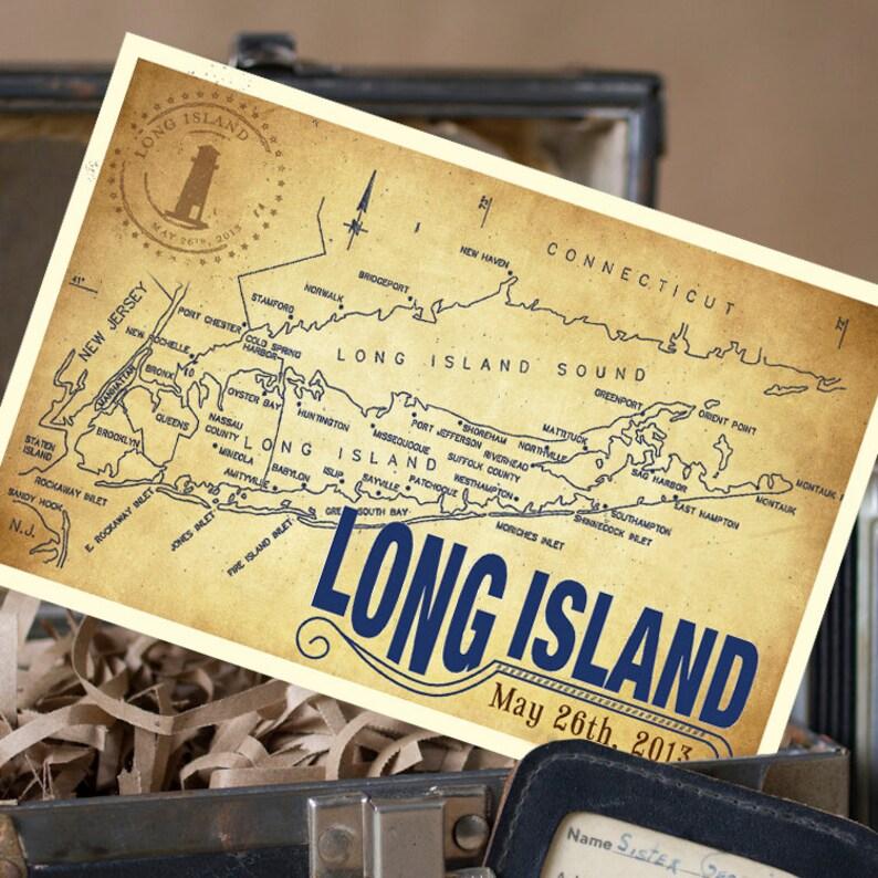 Weekend dating long island