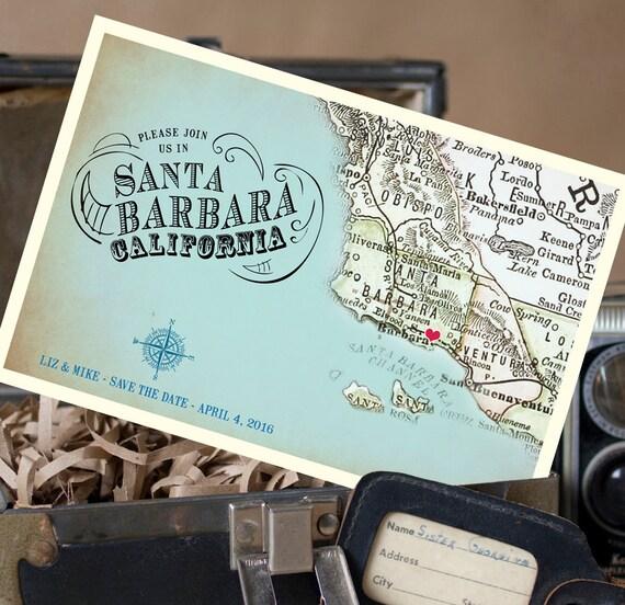 Santa Barbara dating5sos preferanser han liker deg, men du er dating et annet medlem