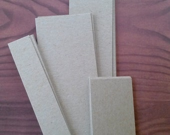 Bookmarks, Lot Bookmarks, Set of 20, Wedding Favors, Wedding Bookmark, DIY Bookmark
