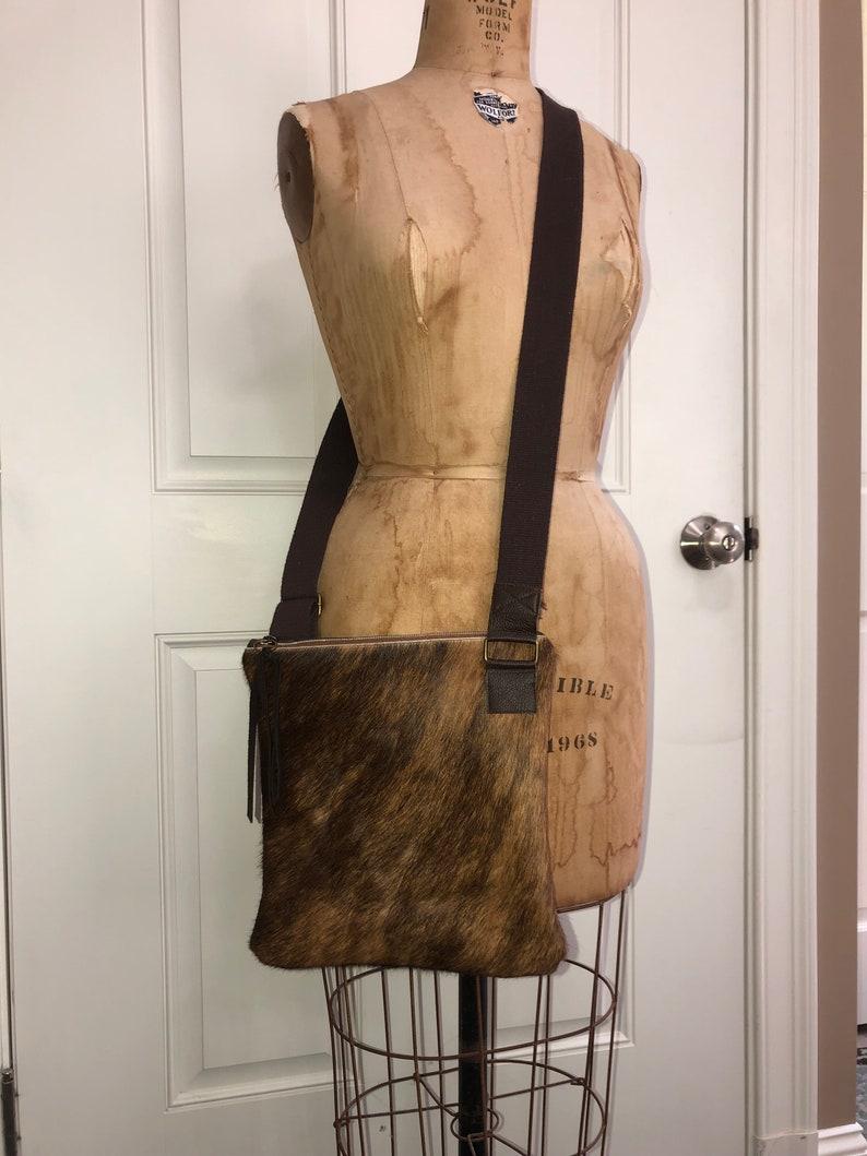 Messenger Bag #2