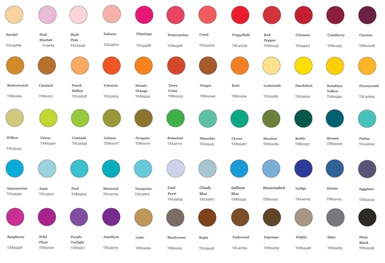 Tim Holtz Alcohol Ink YOU choose 10 colors. All colors image 0