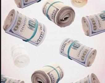 Product Deposit/Layaway Plan