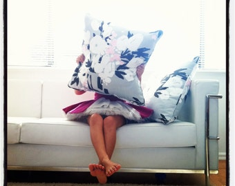 dream blossom pillow