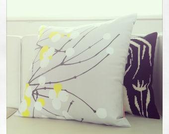 lumi pillow