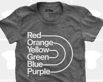 Gay Rainbow Pride - Women's Shirt