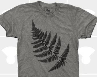 Great Outdoors - Mens Shirt