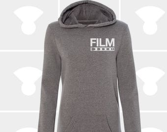 Film - Sweatshirt Dress