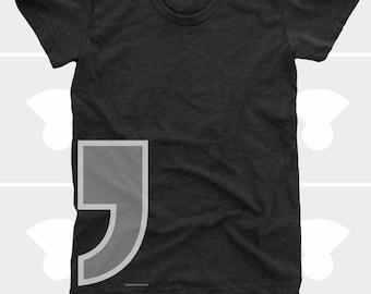 Comma - Women's Shirt