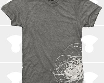 Men's T-Shirt - Universe