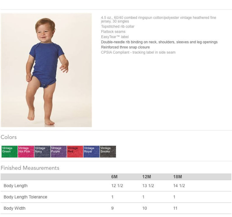 Baby Bike Shirt Funny Bodysuit Baby Shower Gift Personalized Bodysuit Biking Gift Mountain Biker In Training