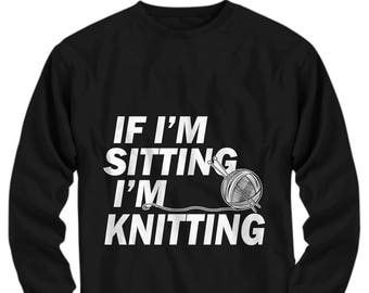 Gifts for knitters, unique gifts for knitters,gift for knitters, gifts for the knitter,gifts for knitters and crocheters, gifts for knitters