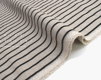 Linen, knit, wool
