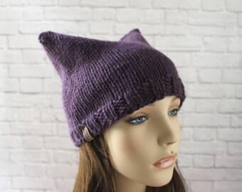 7b28adeb83cf9e Cat ears hat