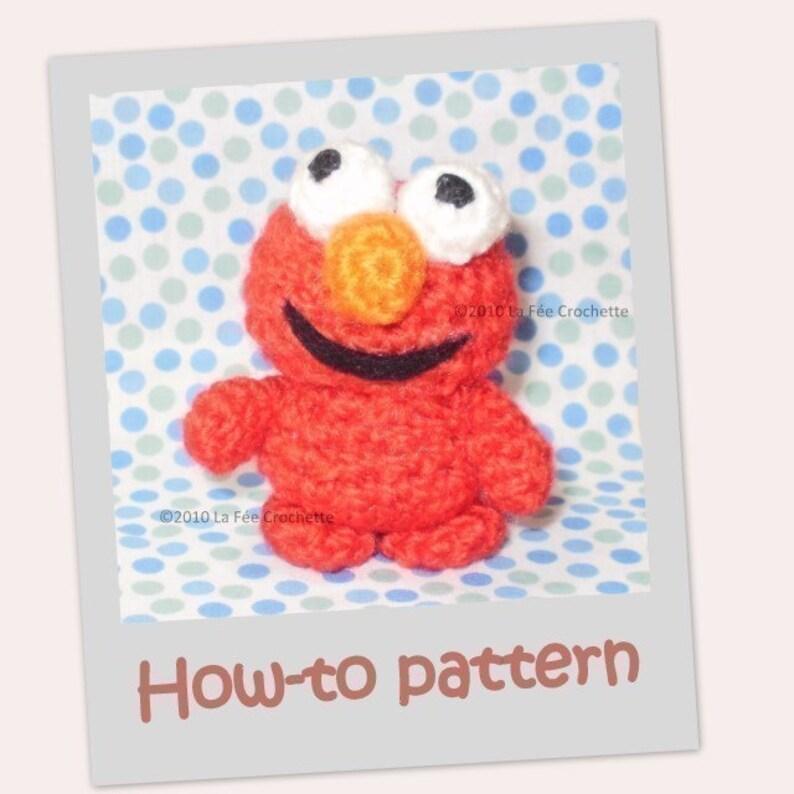 Beginner's Guide to Crochet Hook Sizes and Styles | Crochet hooks ... | 794x794