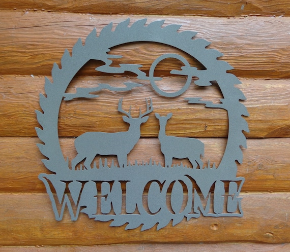 Praise The Lower/'d Plasma Cut Metal Sign