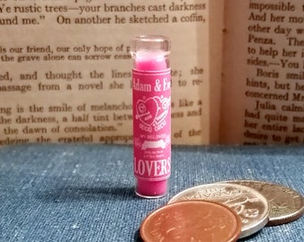 Adam and Eve Miniature 7 Day Spell Candle