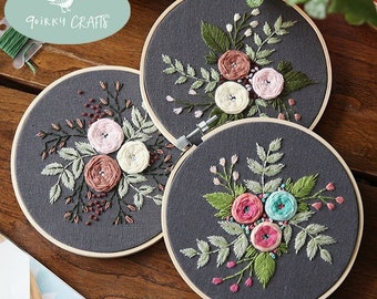 9uirky Crafts