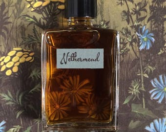 The Neathermead Natural Botanical Perfume