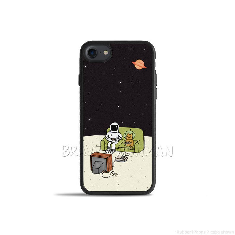 cat phone case iphone xs