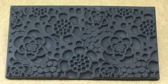 carpet texture tile. Carpet Texture Tile