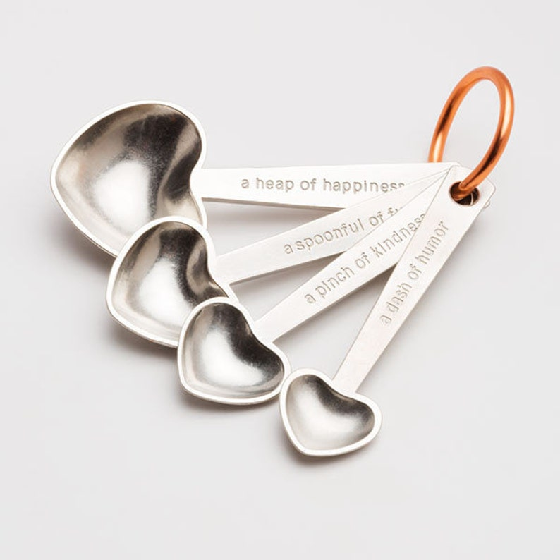 beehive quotes measuring spoons measuring spoons image 0