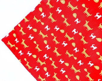 Cats And Dogs Organic Catnip Mat Toy By For Mew, Refillable, Washable, Cat Bed, Cat Furniture, Gift For Cat Lovers, Neko