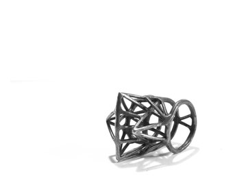 SALE ring a day 031 : transformer