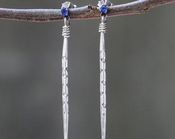Metal Studio Jewelry