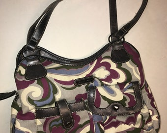 e66e56379c Jaclyn Smith Purse
