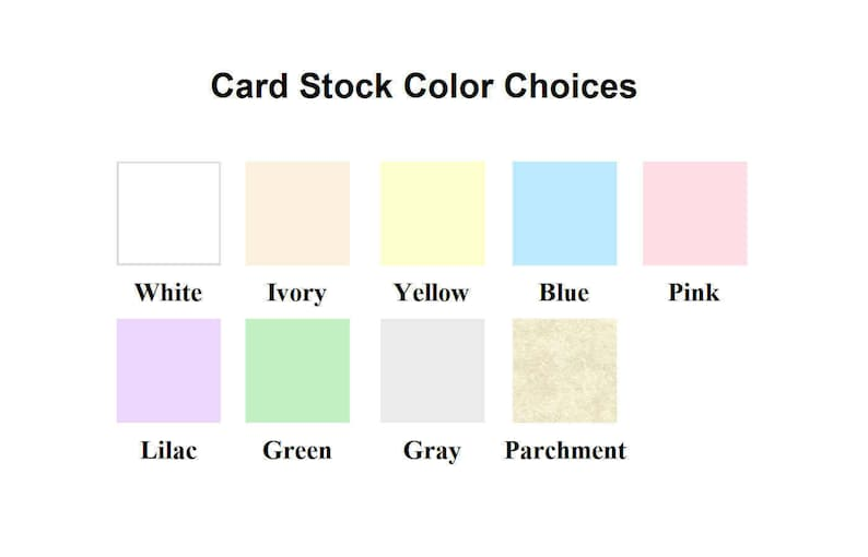 50 Personalized Christening Mintbook Party Favors Mint Book Matchbook Style Blue