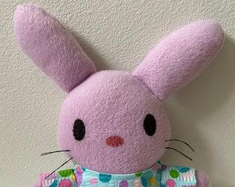 Mochi Bunny
