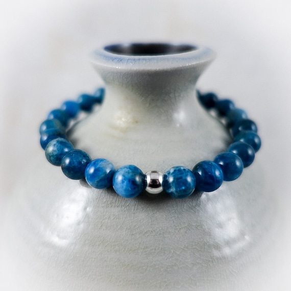The Outlook Series: Apatite