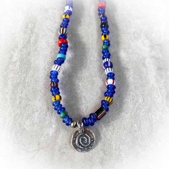 Elation Necklace