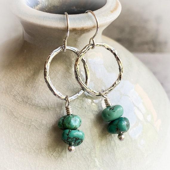 Congaree Earrings