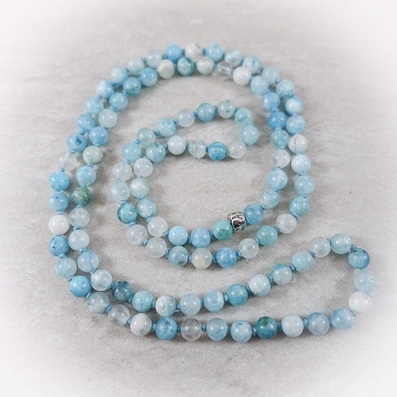 The Milestone Series: Blue Hemimorphite