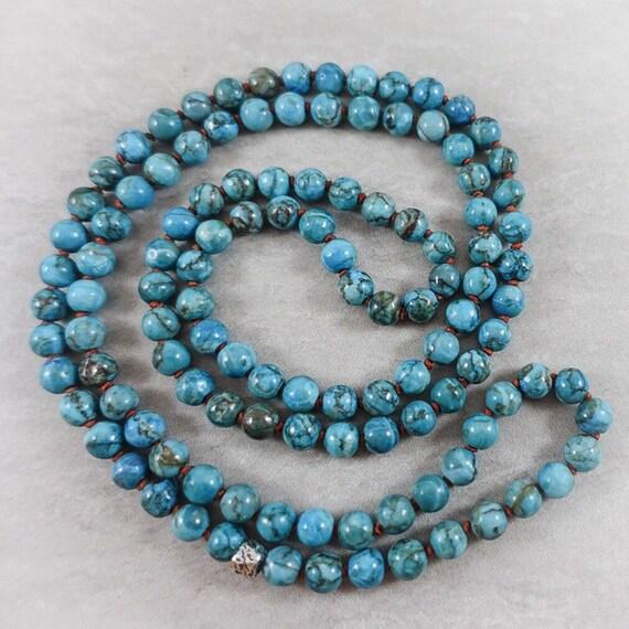 The Milestone Series: Turquoise